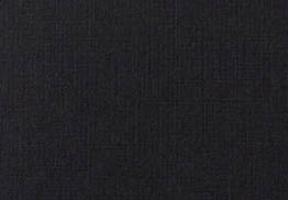 Neenah Epic Black Linen