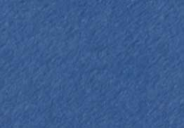 ColorPlan Adriatic Blue