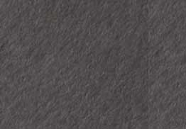 ColorPlan Dark Gray