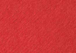 ColorPlan Bright Red