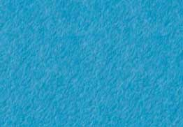 ColorPlan Tabriz Blue