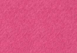 Colorplan Fuchsia Pink
