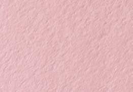 ColorPlan Candy Pink
