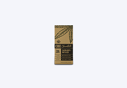 Chocolate Bar Boxes
