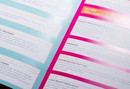 Event Programs 2