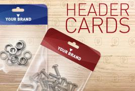 Head Cards B