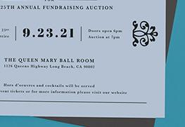 WEBP Fundraiser B
