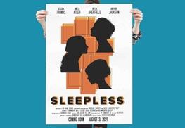 Movie Poster Printing