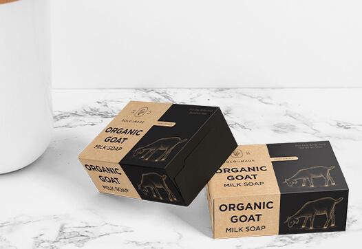 Soap Box Printing
