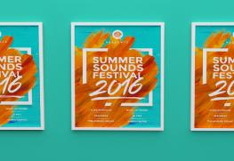 Large Posters Printing