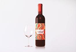 Wine Labels Printing