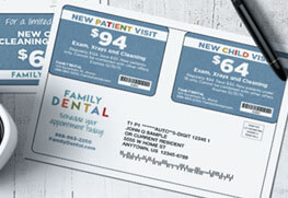 Direct Mail 02