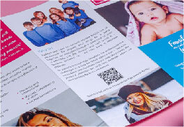 Bulk Brochure B