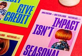 Bulk Postcards A