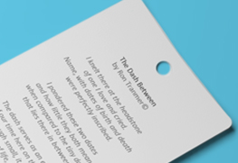 Bookmarks-printing-01