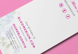 bookmarks-printing-04