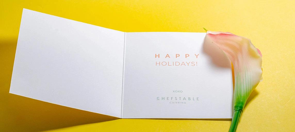 greetingcard07
