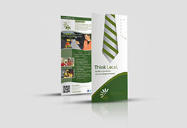 rackcard-printing-03