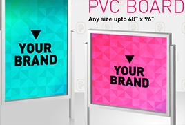 PVC BOARD SALES 1