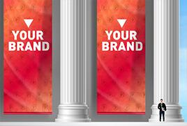 Fabric Banner 1